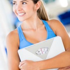 Top 2 Habits For Long-Term Diet Success